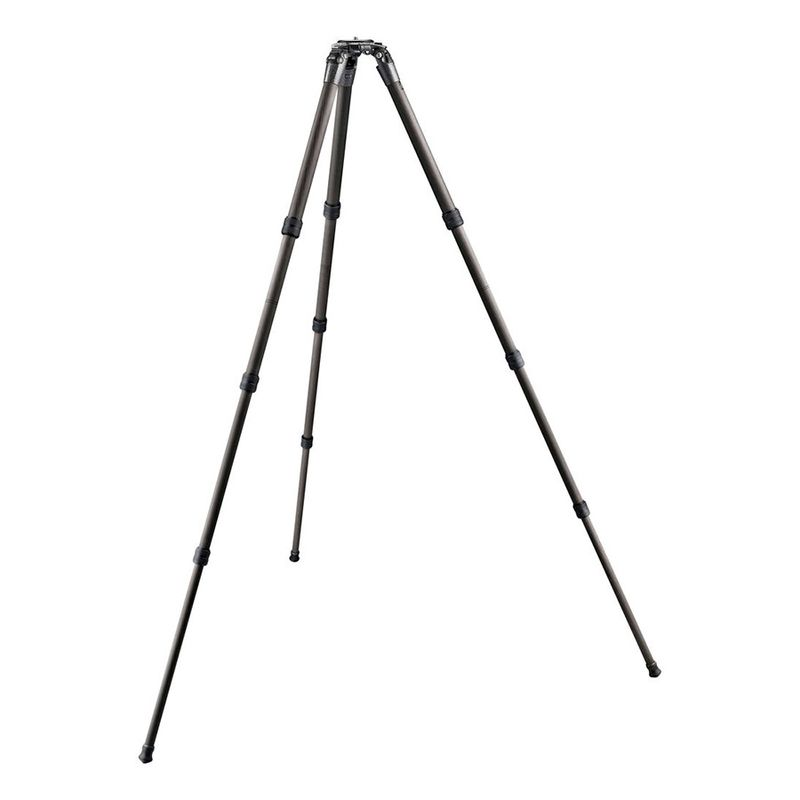 gitzo-gt3542ls-picioare-trepied-foto-video-carbon-22786-1-774