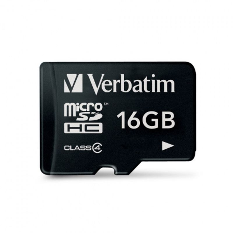 verbatim-microsdhc-16gb-class-4-card-de-memorie-22800