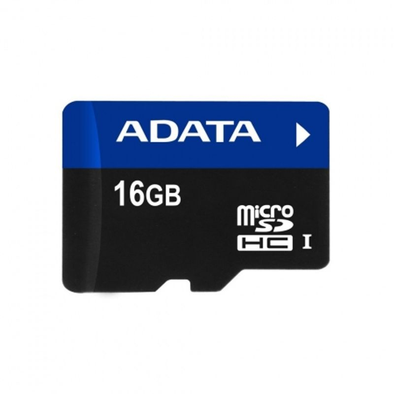 a-data-microsdhc-uhs-i-16gb-card-de-memorie-cu-adaptor-sd-22802