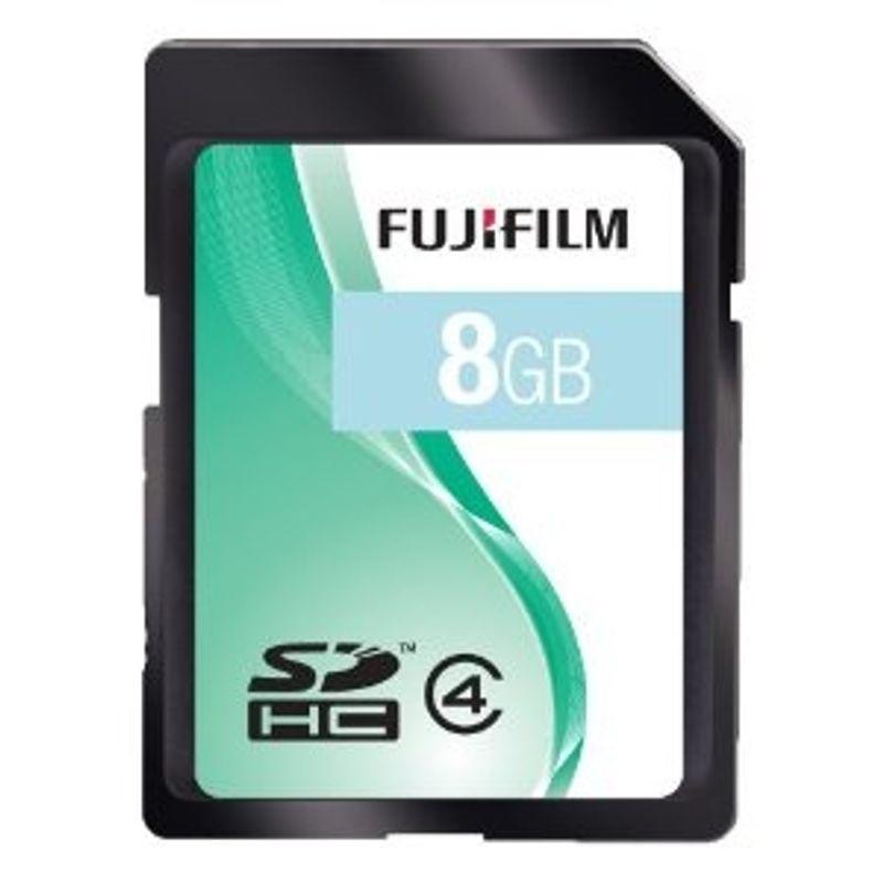 fuji-finepix-s4000-geanta-fujifilm-sd-8-gb-incarcator-4-acumulatori-24808-4