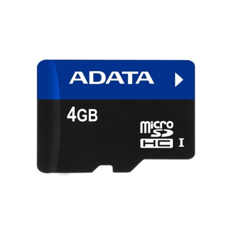 a-data-microsdhc-uhs-i-4gb-card-de-memorie-cu-adaptor-sd-22803