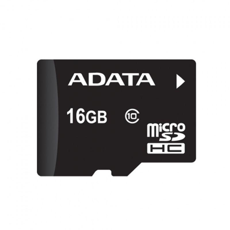 a-data-microsdhc-16gb-class10-myflash-card-de-memorie-cu-adaptor-sd-22804-1