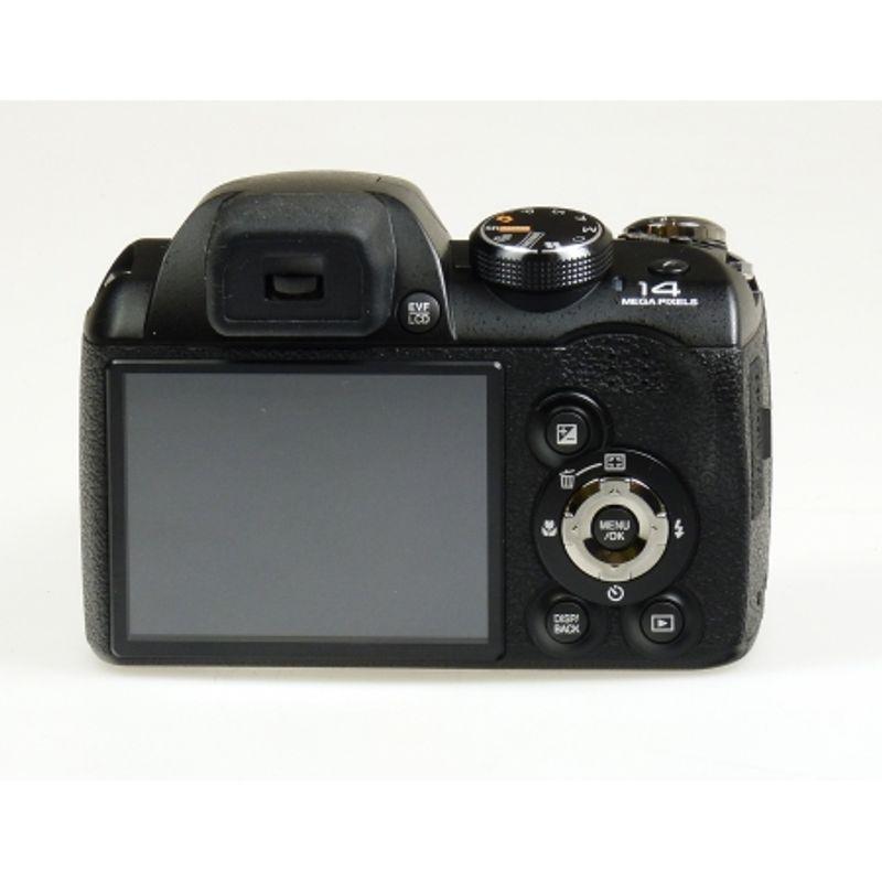 fuji-finepix-s4000-geanta-fujifilm-sd-8-gb-incarcator-4-acumulatori-24808-7