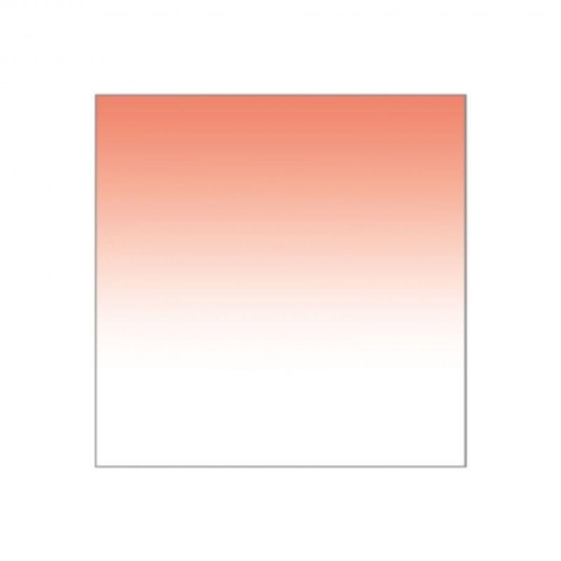 kentfaith-p664-gradual-fluo-red-r1-filtru-gradual-rosu-fluorescent-22819