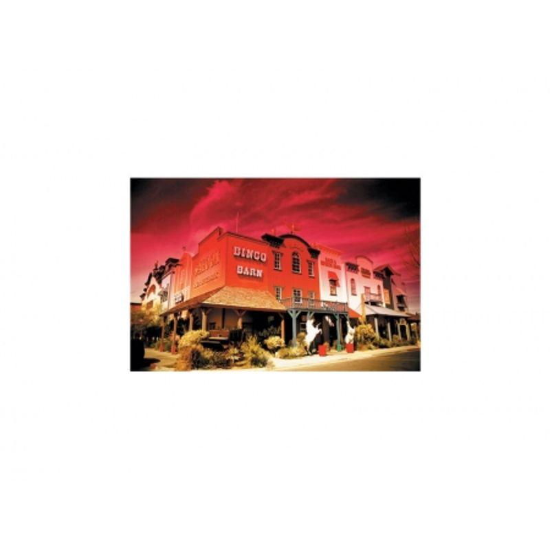 kentfaith-p664-gradual-fluo-red-r1-filtru-gradual-rosu-fluorescent-22819-2