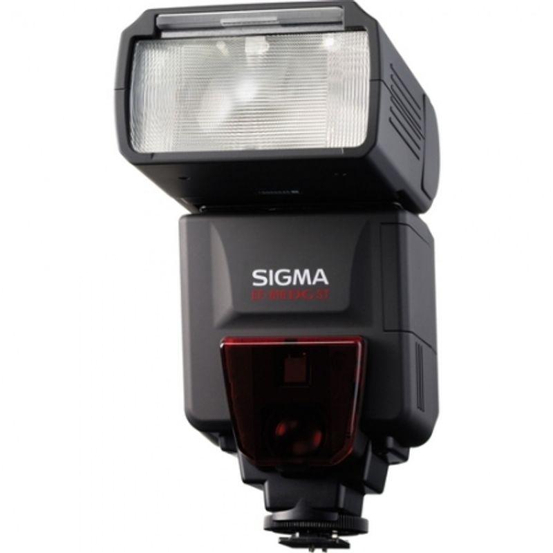 sigma-ef-610-dg-st-sony-minolta-22838