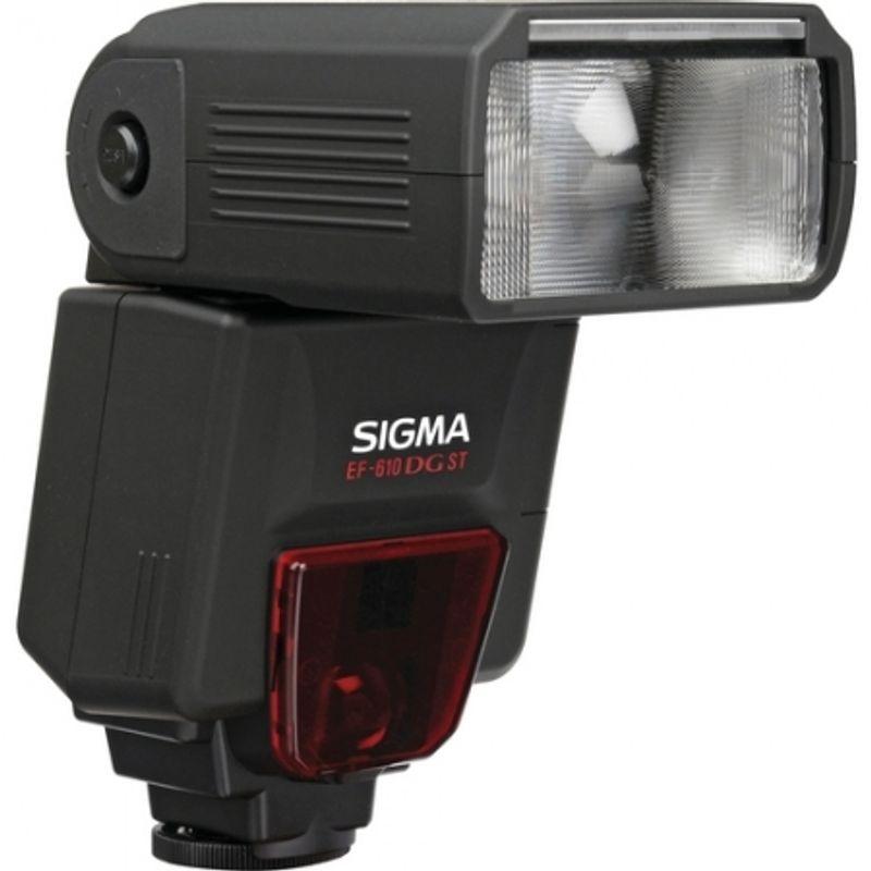sigma-ef-610-dg-st-sony-minolta-22838-1