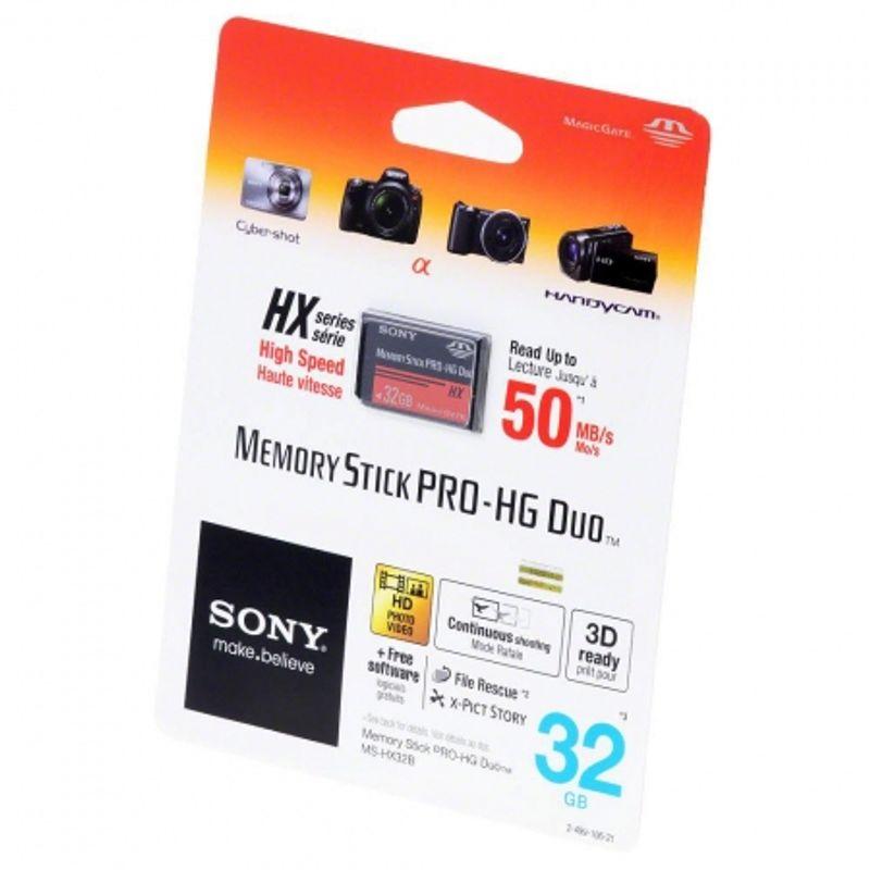 sony-mshx32b-memory-stick-pro-hg-duo-hx-de-32-gb-22846-1