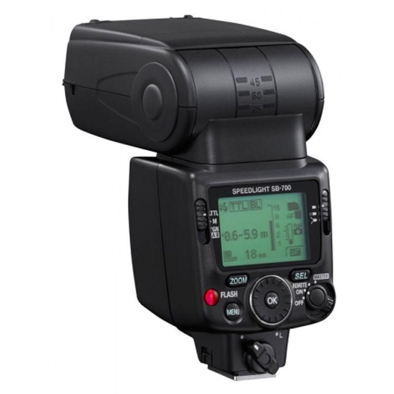 nikon-d600-body-blitz-nikon-sb-700-24860-6