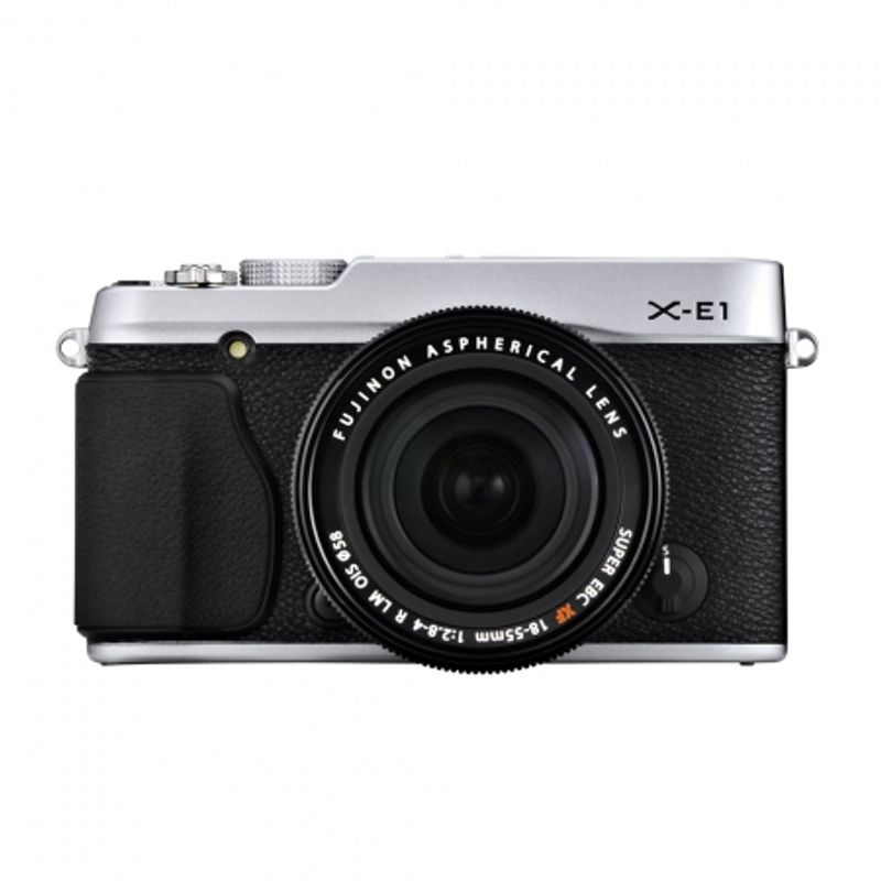 fuji-finepix-x-e1-argintiu-kit-cu-xf-18-55mm-f2-8-4-r-lm-ois-24862