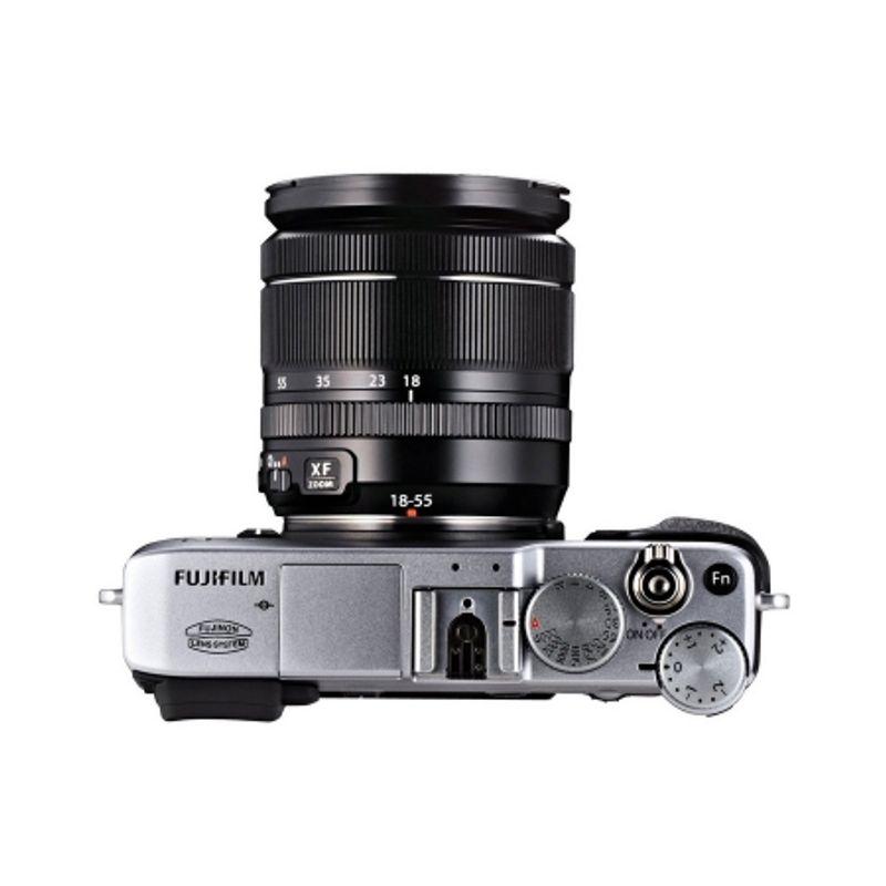fuji-finepix-x-e1-argintiu-kit-cu-xf-18-55mm-f2-8-4-r-lm-ois-24862-5