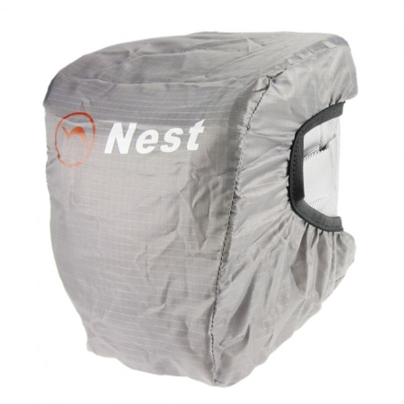nest-athena-nt-s20-argintiu-toc-foto-22859-4