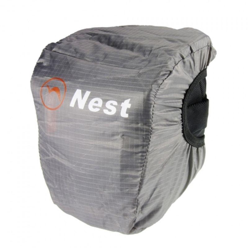 nest-athena-nt-s20-negru-toc-foto-22860-4