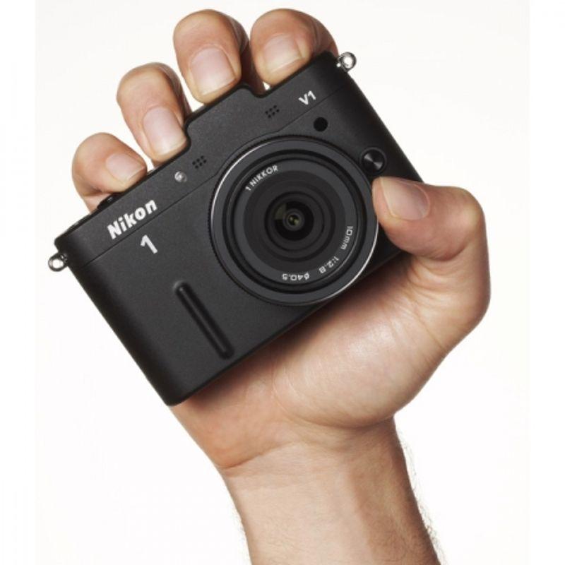 nikon-1-v1-negru-kit-nikkor-1-10mm-f-2-8-24957-2