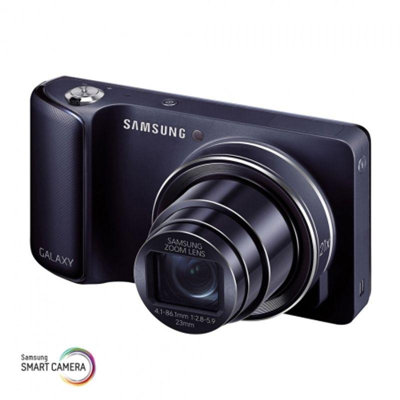 samsung-galaxy-gc100-negru-3g-wifi-cu-sistem-operare-android-4-1-24959