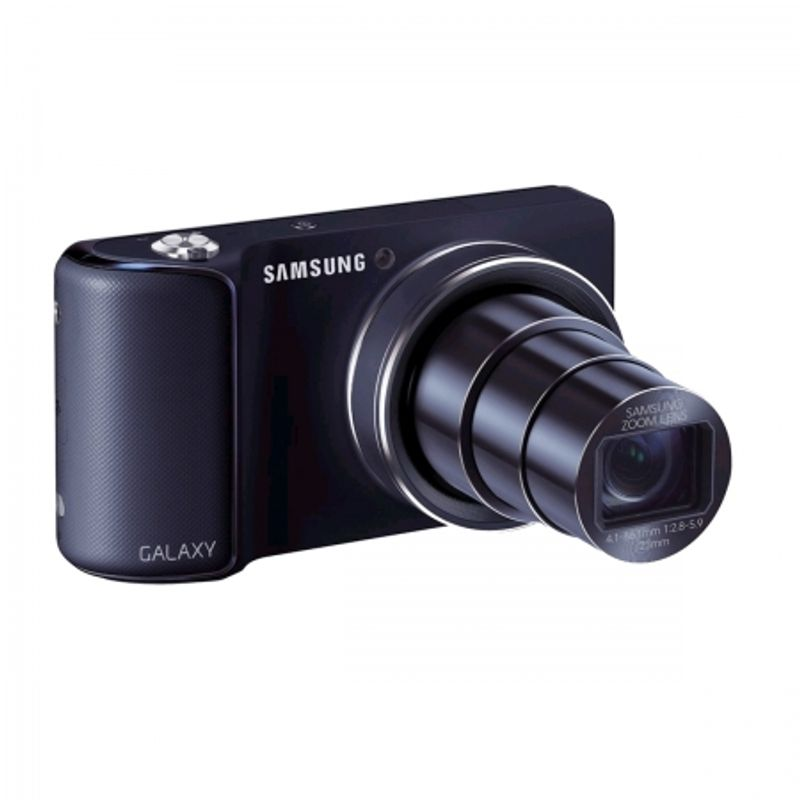 samsung-galaxy-gc100-negru-cu-sistem-operare-android-4-1-24959-1