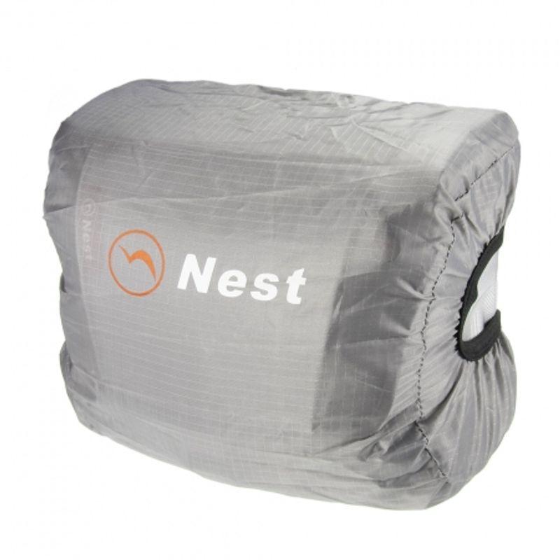 nest-athena-nt-a20-argintie-geanta-foto-22862-6