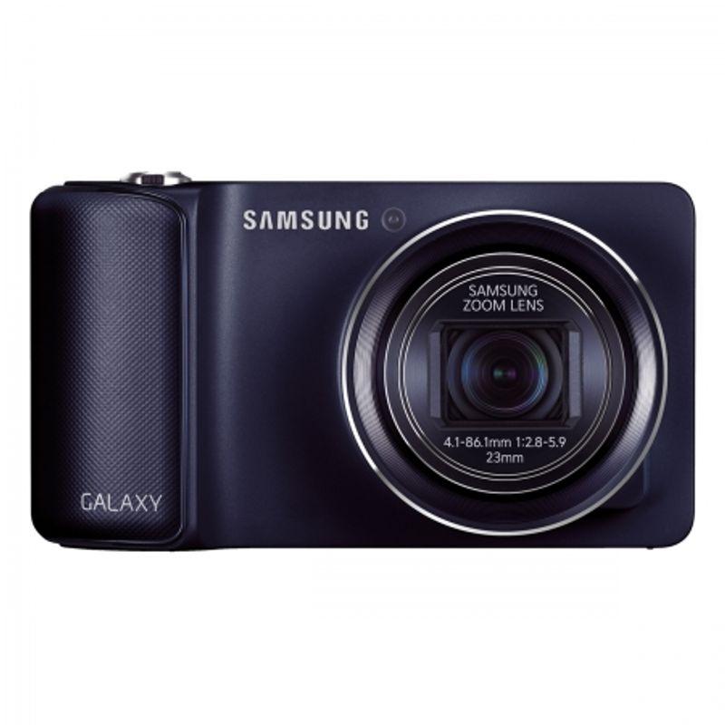 samsung-galaxy-gc100-negru-cu-sistem-operare-android-4-1-24959-2