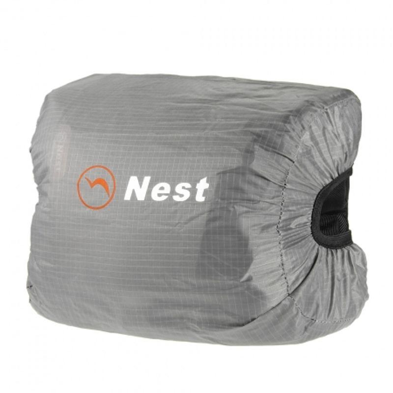 nest-athena-nt-a20-neagra-geanta-foto-22864-6