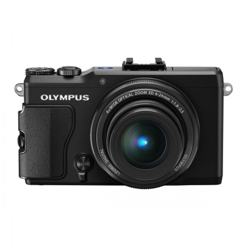 olympus-stylus-xz-2-negru-24977-1