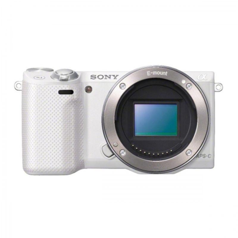 sony-nex-5rw-alb-body-24980