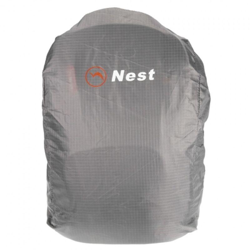 nest-athena-nt-60-negru-rucsac-foto-half-22867-6