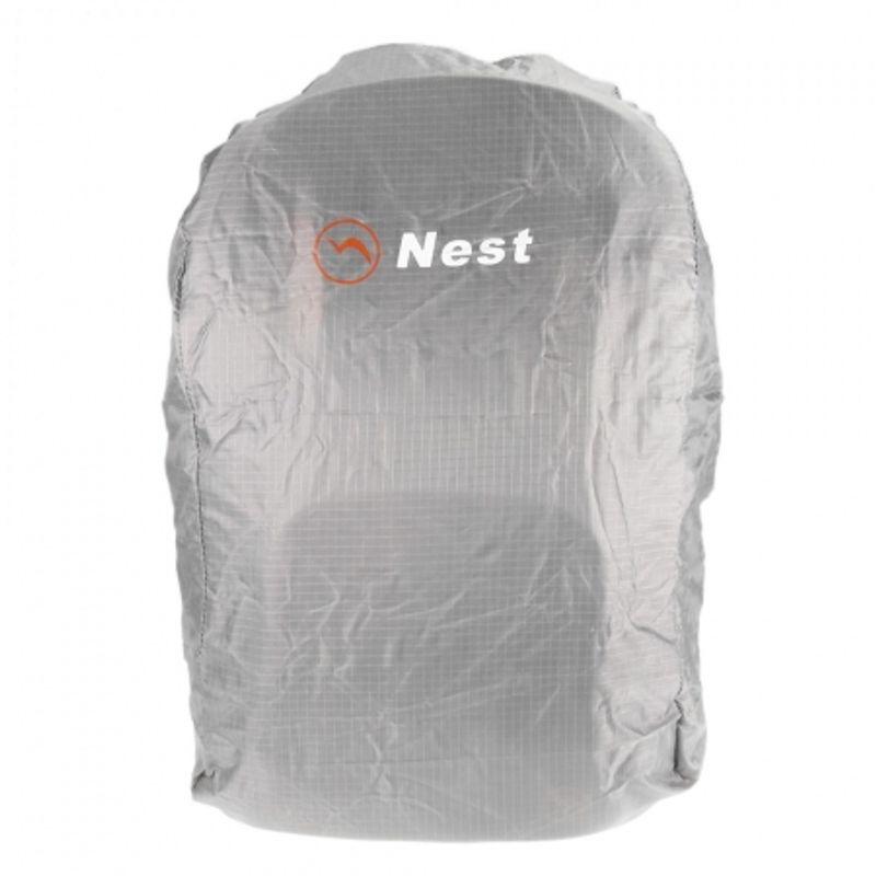 nest-athena-nt-70-negru-rucsac-foto-half-22868-7