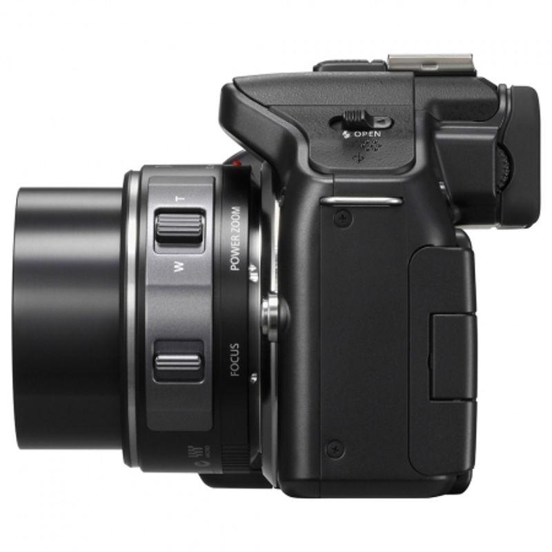 panasonic-lumix-dmc-g5-negru-obiectiv-powerzoom-14-42-24982-2