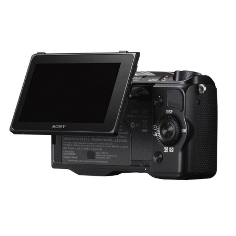 sony-nex-5rk-negru-16-50mm-25078-4