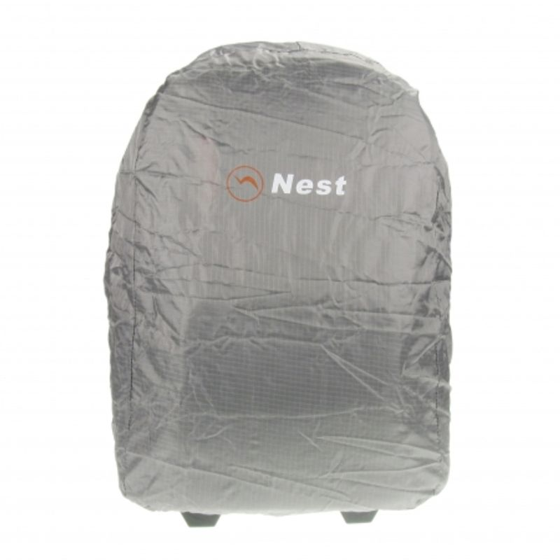 nest-athena-nt-a90-negru-rucsac-troller-foto-22870-7
