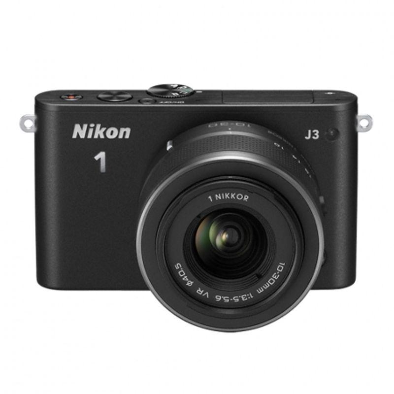 nikon-1-j3-nikkor-vr-10-30mm-f-3-5-5-6-negru-25083