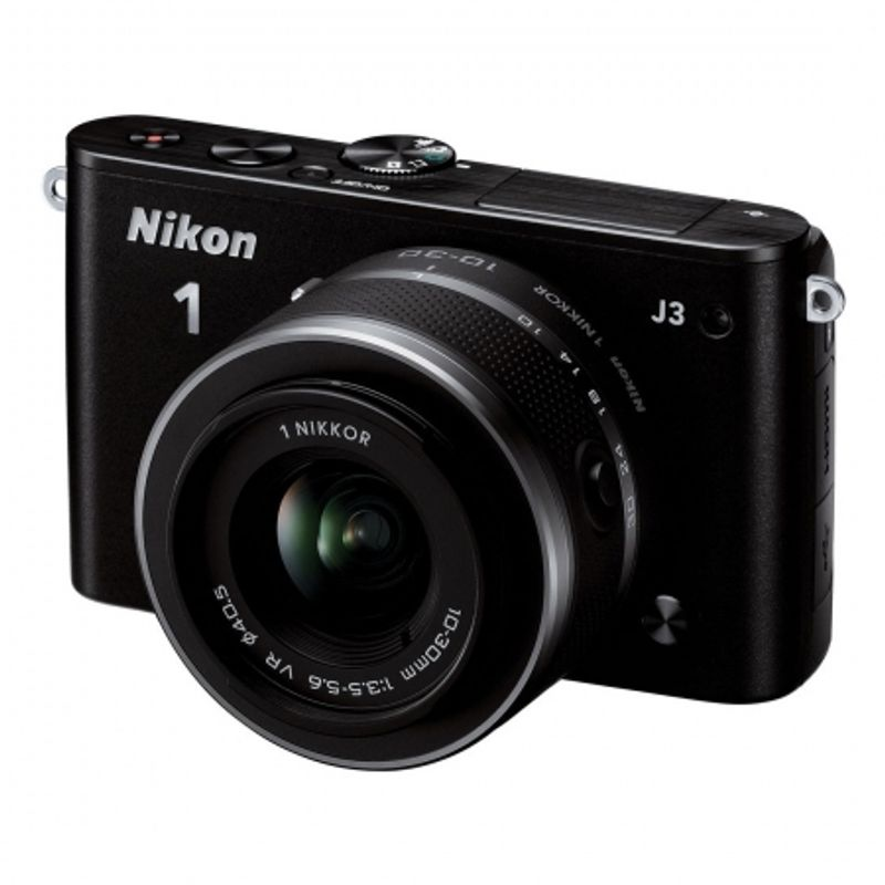 nikon-1-j3-nikkor-vr-10-30mm-f-3-5-5-6-negru-25083-1