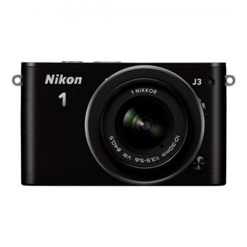 nikon-1-j3-nikkor-vr-10-30mm-f-3-5-5-6-negru-25083-2