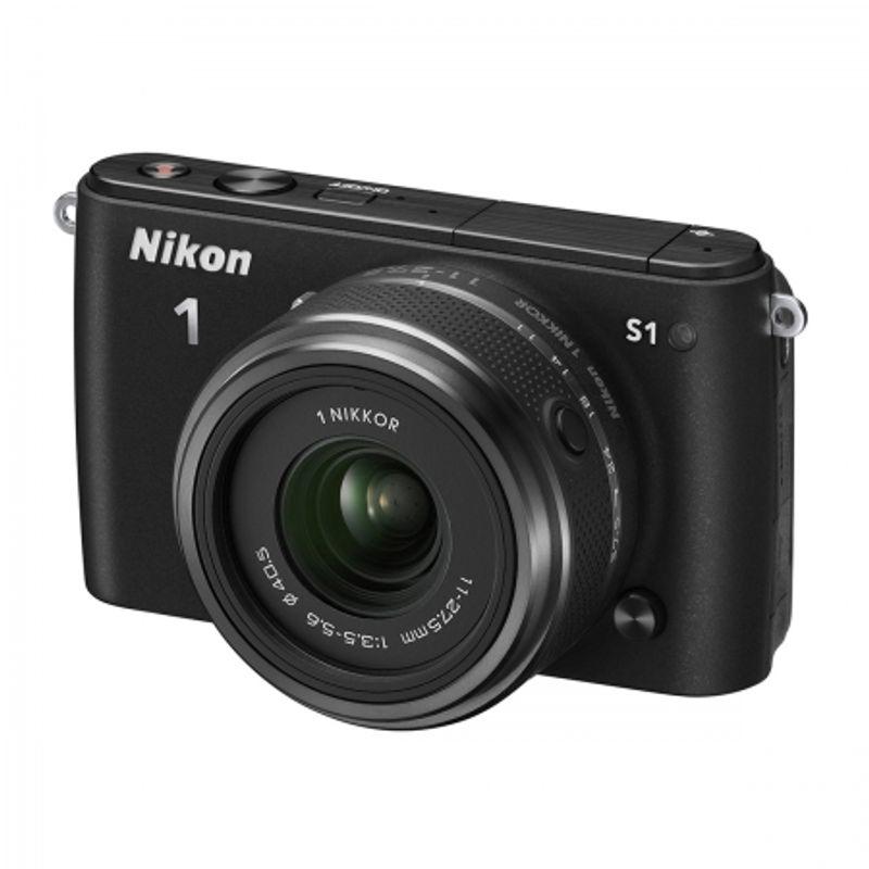 nikon-1-s1-kit-11-27-5mm-f-3-5-5-6-negru--25084