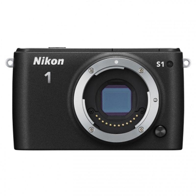 nikon-1-s1-kit-11-27-5mm-f-3-5-5-6-vr-negru-25084-2