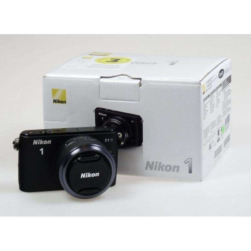 nikon-1-s1-kit-11-27-5mm-f-3-5-5-6-vr-negru--25084-3