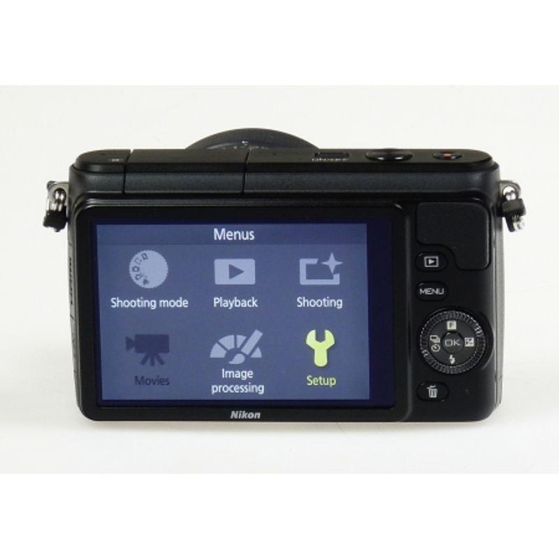 nikon-1-s1-kit-11-27-5mm-f-3-5-5-6-vr-negru--25084-4