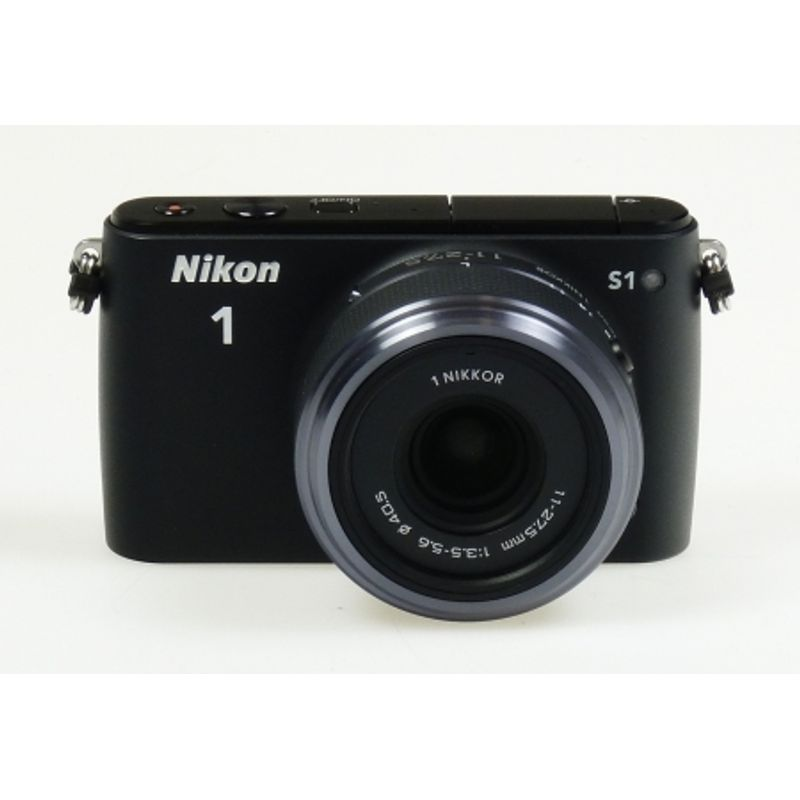 nikon-1-s1-kit-11-27-5mm-f-3-5-5-6-vr-negru--25084-6