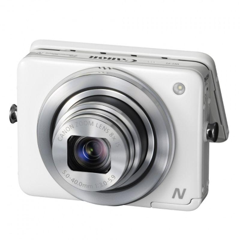 canon-powershot-n-alb-25088-3