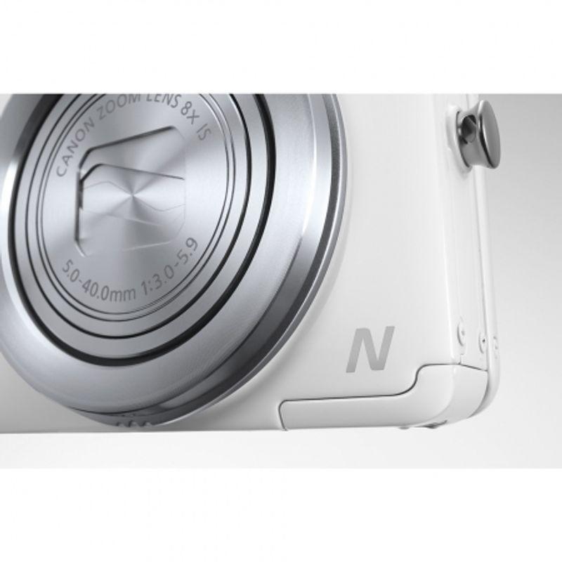canon-powershot-n-alb-25088-11