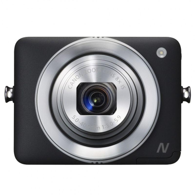 canon-powershot-n-negru-25089-1