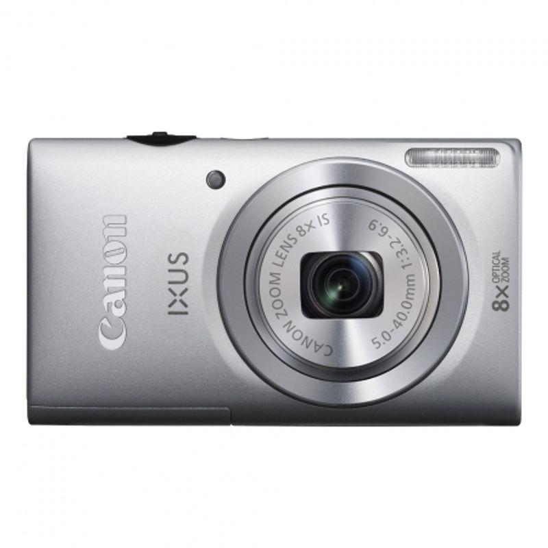 canon-ixus-140-is-argintiu-25090