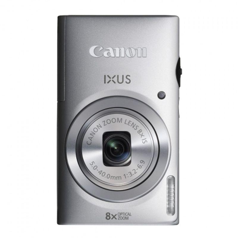 canon-ixus-140-is-argintiu-25090-2