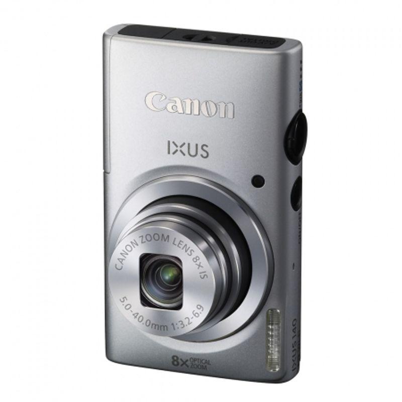 canon-ixus-140-is-argintiu-25090-3