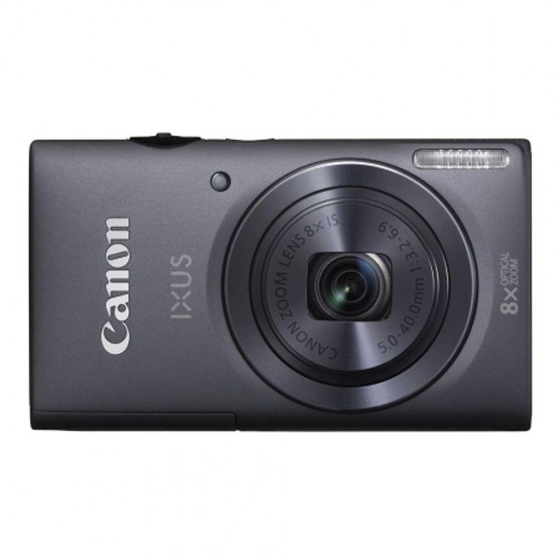 canon-ixus-140-is-negru-25091