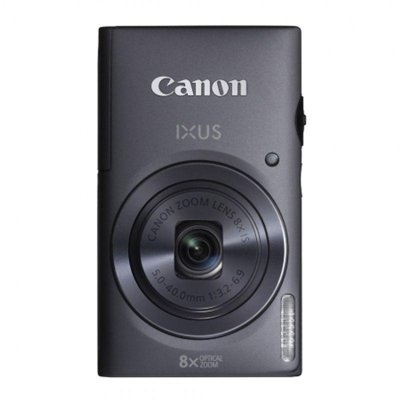 canon-ixus-140-is-negru-25091-1