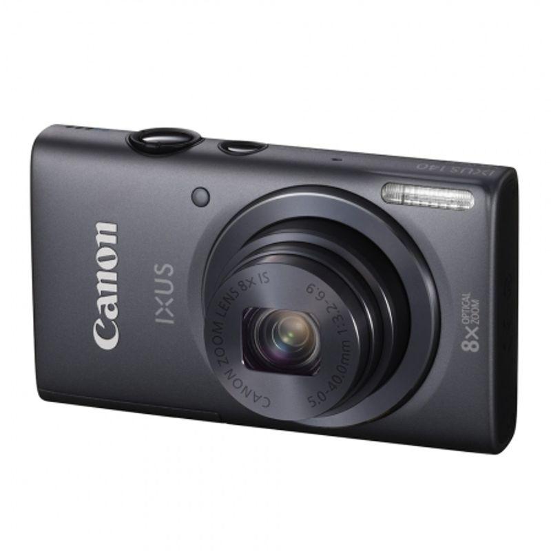 canon-ixus-140-is-negru-25091-2