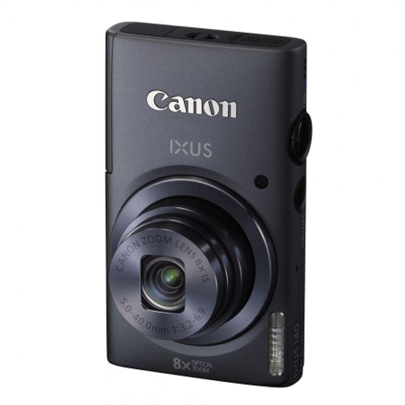 canon-ixus-140-is-negru-25091-3