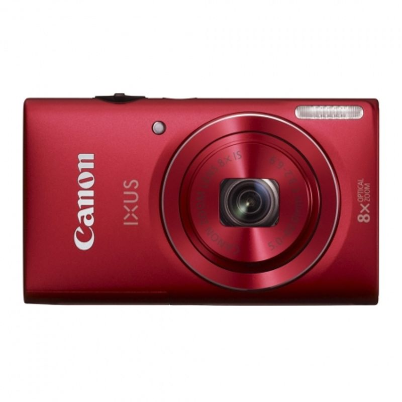 canon-ixus-140-is-rosu-25092