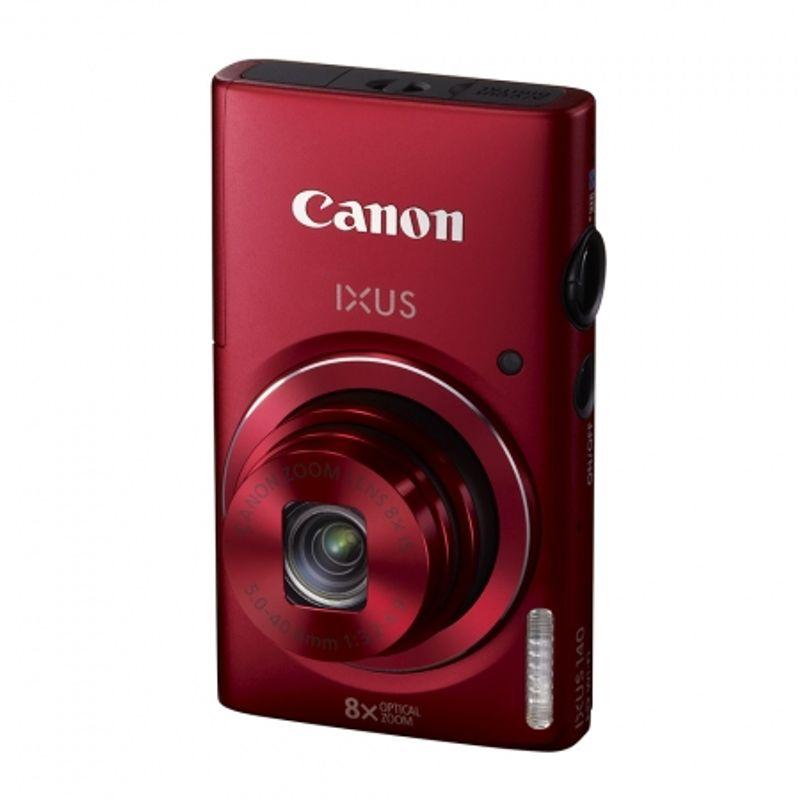 canon-ixus-140-is-rosu-25092-3